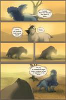 Asis - Page 198 by skulldog