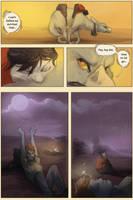 Asis - Page 205 by skulldog