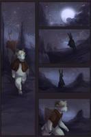 Asis - Page 211 by skulldog