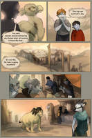 Asis - Page 227 by skulldog