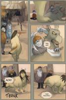 Asis - Page 228 by skulldog