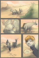 Asis - Page 242 by skulldog
