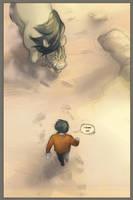 Asis - Page 244 by skulldog