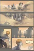 Asis - Page 247 by skulldog