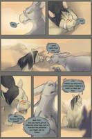 Asis - Page 255 by skulldog