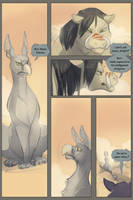 Asis - Page 256 by skulldog