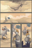 Asis - Page 258 by skulldog