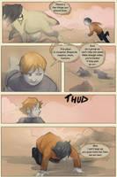 Asis - Page 261 by skulldog