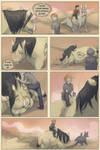 Asis - Page 263 by skulldog