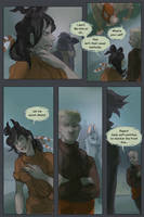 Asis - Page 267 by skulldog