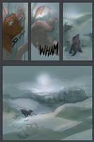 Asis - Page 271 by skulldog