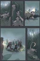 Asis - Page 272 by skulldog