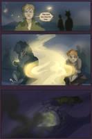 Asis - Page 306 by skulldog