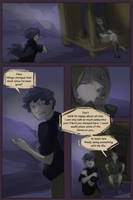 Asis - Page 307 by skulldog