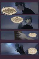 Asis - Page 308 by skulldog