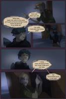 Asis - Page 309 by skulldog