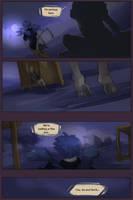 Asis - Page 310 by skulldog