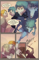 Asis - Page 314 by skulldog