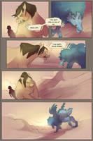 Asis - Page 316 by skulldog