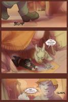 Asis - Page 318 by skulldog