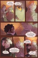 Asis - Page 321 by skulldog