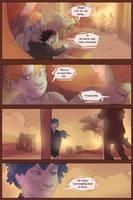 Asis - Page 322 by skulldog
