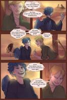Asis - Page 323 by skulldog