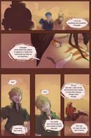 Asis - Page 325 by skulldog