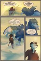 Asis - Page 330 by skulldog