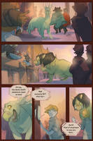 Asis - Page 334 by skulldog