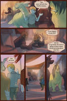 Asis - Page 336 by skulldog