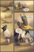 Asis - Page 338 by skulldog
