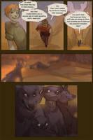 Asis - Page 409 by skulldog