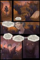 Asis - Page 410 by skulldog