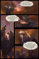 Asis - Page 411 by skulldog