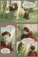 Asis - Page 414 by skulldog