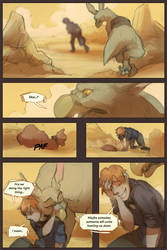 Asis - Page 453 by skulldog