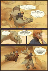 Asis - Page 455 by skulldog