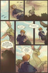 Asis - Page 459 by skulldog