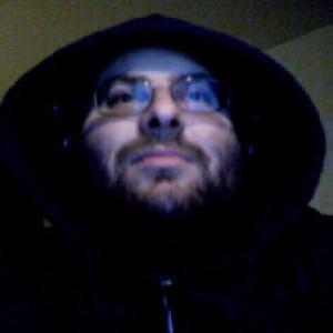 JonnyBBreaks's Profile Picture
