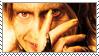 Rumplestiltskin Stamp by XionStamps