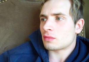 Mrlord88's Profile Picture