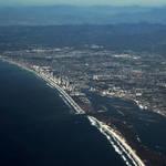 Coast Line by FalseNames