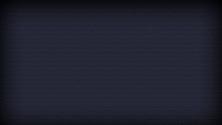 NanoSuit Wallpaper by CarlDx