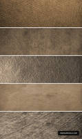 5 Free Grungy Paper Textures by ormanclark