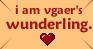 wonderling. by wonderfulrachel