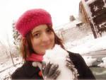snowsnowsnow by wonderfulrachel