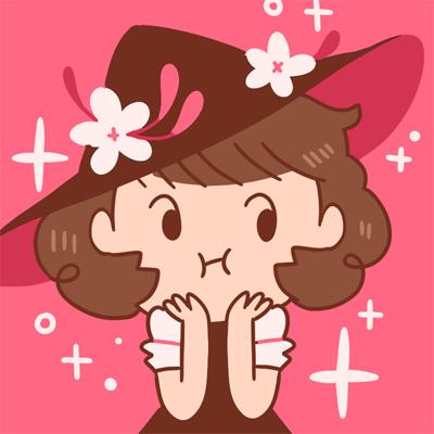chicinlicin's Profile Picture
