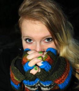 Syzygi's Profile Picture