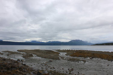 Narvik by Syzygi